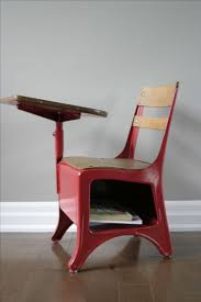 awesome old school desk chair for interior designing home ideas with old school desk chair