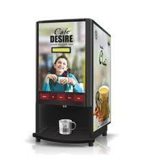 Coffee Vending Machine Dubai Delectable Coffee Vending Machine UAETea Coffee Vending Machine Dubai