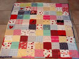 Baby quilts, handmade baby quilt, baby nursery theme, custom baby ... & Click baby quilt for a closer look ... Adamdwight.com