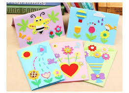Teachers Birthday Card Qoo10 Greeting Cards Teacher Day Birthday Card Diy Card