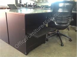 great realspace magellan performance collection l desk 30 realspace magellan collection l shaped