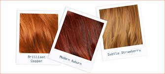 Inspiring Esalon Hair Color Review Gallery Of Hair Color