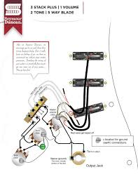 stk 6 stack plus wiring help needed seymourduncan com wp cont s 5w 1v 2t jpg