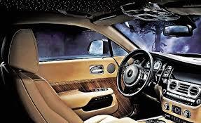 rolls royce 2015 wraith interior. interior one small door for man giant mankind well rolls royce 2015 wraith
