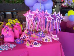 diy princess party favors theme diy princess party decoration throughout princess party decorations diy princess party