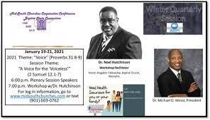 Blulitedancing it most certainly is about eugenics and nothing to do with health or prevention of a virus; Mid South Churches Cooperative Conference Schedule