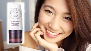 natural back to korean makeup tutorial sieol where beauty
