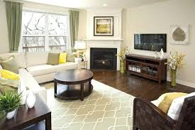living room ideas with corner fireplace living living room with corner fireplace unusual living room with living room ideas with corner