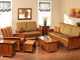 wooden sofa sets for living room creative of wooden living room furniture living room incredible wood