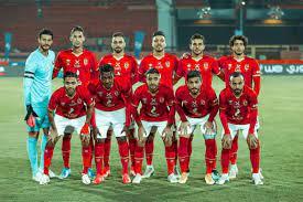 موعد مباراة الأهلى وسيراميكا كليوباترا والقناة الناقلة - عيون مصر