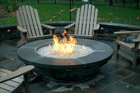 outdoor propane fire pit gas outdoor fireplace outdoor gas fireplace plans small propane fire pit propane