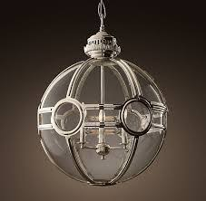 Victorian Hotel Pendant Knockoff   Google Search