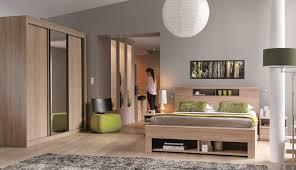 collection pluriel bedroom celio furniture cosy