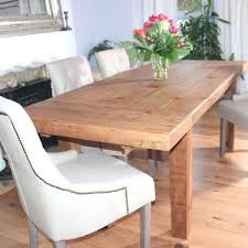 reclaimed wood dining table uk 6666 reclaimed dining table reclaimed wood end tables canada