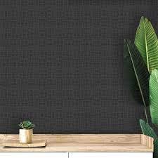 Stick Wallpaper 18 Ft. x 20.5 In. Roll ...