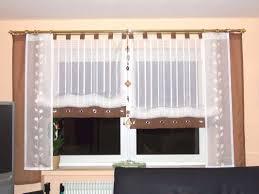 Fantastisch 24 Große Fenster Dekorieren Ohne Gardinen Planen