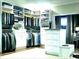 deep shelves for closet 24 inch deep wire closet shelving