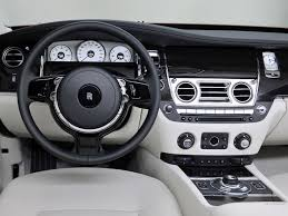 rolls royce ghost interior 2013. awesome 2013 rolls royce ghost interior car images hd one thousand and nights 2 photo 4 d