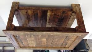 Coffee Tables  Exquisite Pallet Coffee Table Ana White Recycled Pallet Coffee Table For Sale