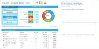 5160 Template For Word Avery 5160 Template Excel Template Excel Free Download From Travel