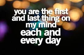Sweet Love Quotes For Her Amazing 48 Sweet Love Quotes For You