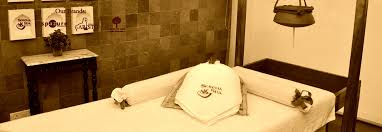 best spa in mumbai goa cochin lucknow vadodara best deals on thai spa treatment hoe india