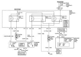 need help with my cooling system 1992 1999 1997 Pontiac Grand Prix Wiring-Diagram at 2001 Pontiac Grand Prix Transmission Wiring Diagram