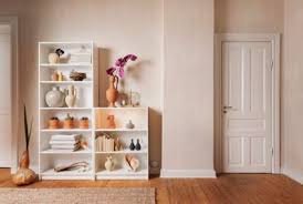8 billy bookcase s for ikea s most