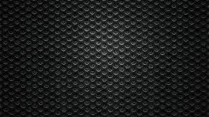 Black background wallpapers 5.4 APK ...