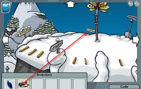 how to repair the fuse box in club penguin efcaviation com club penguin mission 3 fuse box combination at Club Penguin Fuse Box