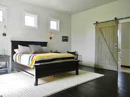 Bedroom: Bedroom Barn Door Elegant 25 Bedrooms That Showcase The Beauty Of  Sliding Barn Doors