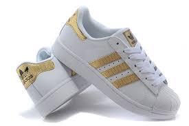 adidas shoes gold and white. white gold adidas shoes. powered by magic zoom™. move your mouse over image shoes and r