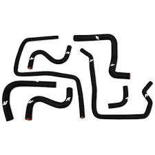 2004 subaru wrx wiring diagram car wiring diagram download 2013 Subaru Wrx Console Wiring Diagrams diagram 2004 subaru wrx sti diagram wiring diagram, schematic 2004 subaru wrx wiring diagram 2007 subaru wrx sti in addition 2009 scion tc wiring diagram Subaru Wiring Harness Diagram