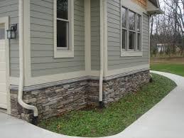 Best  Stone Veneer Ideas On Pinterest - Exterior stone cladding panels