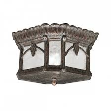 ornate lighting. Ornate Lighting A