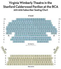 Virginia Theater Seating Chart Virginia Wimberly Theatre Seating Chart Theatre In Boston