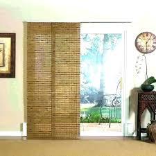 sliding patio door curtains ideas sliding glass door curtain ideas popular decorating cookies with royal icing