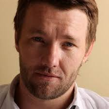 joel edgerton and michelle williams join the double hour movieweb