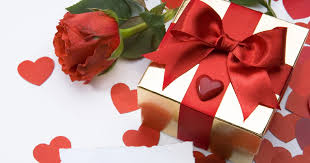 what are the most convenient options to send gifts to bangalore