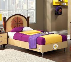 nba comforter and sheet set combo baseball bedding basketball sets crib for boys large size of nba comforter and sheet set