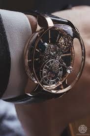 watchanish skeleton watches luxury watches for men and health watchanish skeleton watches for menwatches