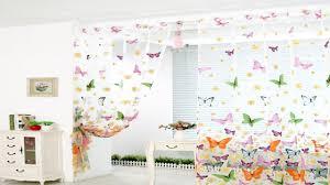 Bahkan, tirai jahit untuk kamar tidur dengan tangan mereka sendiri cukup sederhana. Membuat Tirai Pintu Cara Membuat Hiasan Pintu Kamar Dari Kertas Origami Ideku Unik
