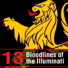Image result for the Illuminati