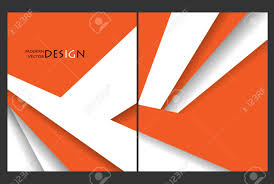 Corporate Backdrop Vertical Elements For Designs Templates
