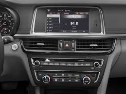 2018 kia ex. fine kia 2018 kia optima base price ex auto pricing stereo system on kia ex