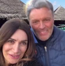 Maurizio, ex di Gemma Galgani, fa coppia fissa con Barbara De Santi | Uomini  e Donne Gossip - Tutto sul Gossip