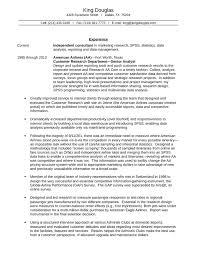 atsoptimized market research analyst resume template market research analyst resume sample