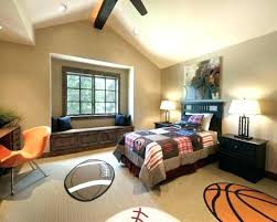 diy room decor vintage kids sports room decor vintage sports bedroom home design plans inside sports