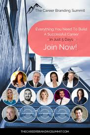 best images about career branding by niels reib 5 days of career advice from experts around the world personal branding 9119 networking 9119