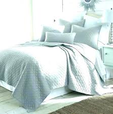 blue comforter set navy and yellow sets grey white bedspread gray queen bedding lace baby bed king